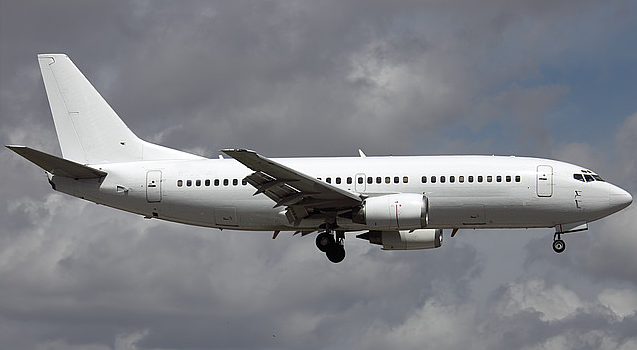 1997 BOEING 737-300 FOR IMMEDIATE SALE. VERY LOW PRICE