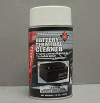 Aircraft Cleaning Materials/Aircraft Cleaning Products