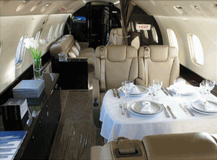 Air Charter/Charter Broker/Services/Fractional ownership