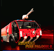 Fighting equipment/Fire protection systems/Fire alarm/Fire Fighting Vehicle/Safety engineering