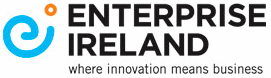 Government organisation/Enterprise Ireland