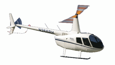 Helicopter sale , /Helicopter maintenance, Helicopter part supply