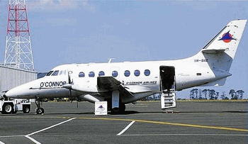 Aircraft Purchasing/Financing & Leasing/Aircraft title service